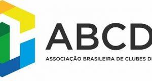 Logomarca da ABCDE