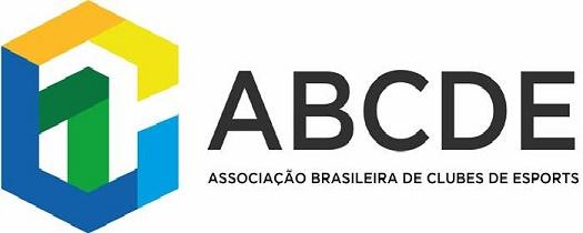Banner da ABCDE League of Legends