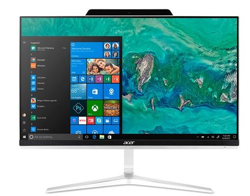 Tela de monitor Acer