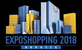 banner da Exposhopping