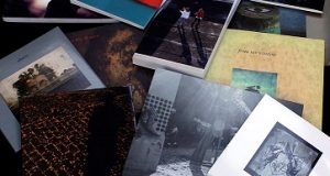 Projeto cultural Aluno produzirá um projeto autoral de livro. Foto divulgação.