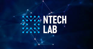 Banner da NtechLab