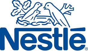 Logomarca Nestlé