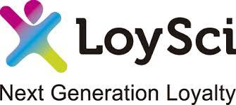 Logomarca da LoySci