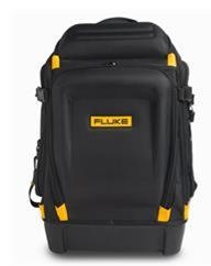 A mochila para eletricistas FlukePack30
