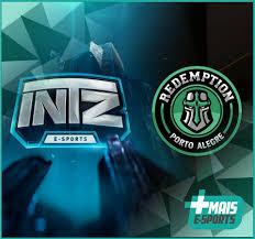 Netshoes E-Sports e Redemption agora membros da ABCDE - OverBR 2d0f752b19a10