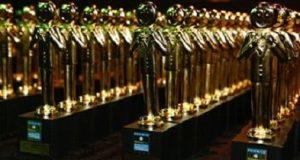 Galeria de troféus SEMP TCL