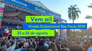 Virada Sustentável S.P.