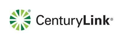 Logomarca da centurylink