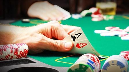 Tecnologia em jogos-de-cartas