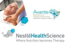 portal Avante Nestlé