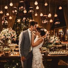 Printerest imagens tema para noivos