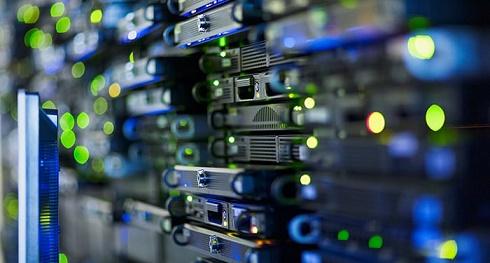 Datacenter seguro CenturyLink IBM