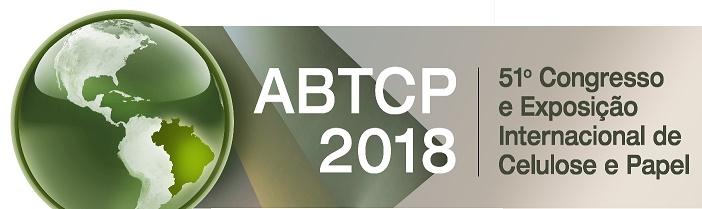 Banner da ABTCP