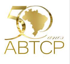 Logomarca da ABTCP
