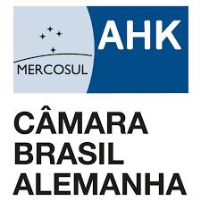 Banner da câmara Brasil Alemanha promotora do provisório permanente