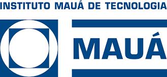 Banner da Mauá promotora do Startup Weekend