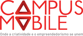 Logomarca do Campus Mobile