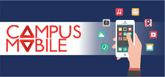 Banner do Campus Mobile