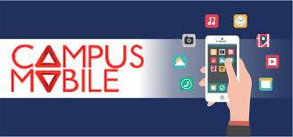 Banner do Campus Mobile