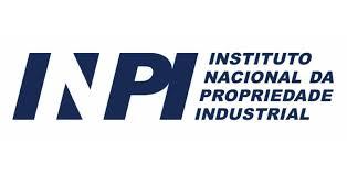 Banner do INPI