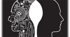 Representação de Inteligência Artificial