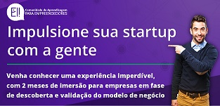 Banner da Jornada Ei startups