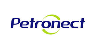 Logo Petronect
