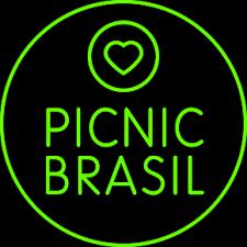 Banner da PICNIC