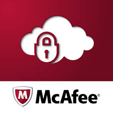 Banner McAfee Labs