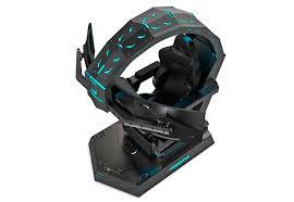 Cadeira Predator Thronos