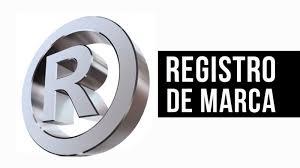 Banner do Registro de marcas