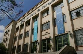 Edifício do IPT