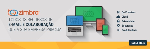 Notebooks e tabletas com AntiSpam