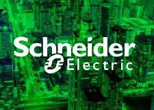 Banner Shneider IA