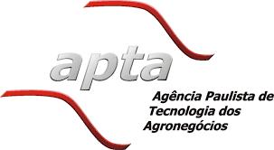 Banner da APTA