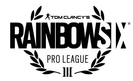 Banner do Rainbow Six