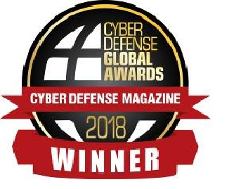 Banner do Cyber Defense