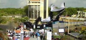 Expo EDUTEC