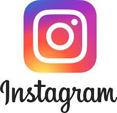 engajamento no Instagram