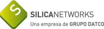 Logomarca da Silica Networks