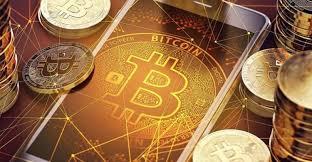 bitcoin o destaque das criptomoedas