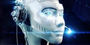 chatbots em contact centers