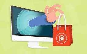 engajamento ferramenta do e-commerce