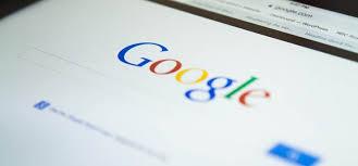 Google e as campanhas Smart Display