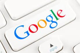 Google e CPC custo por cliques