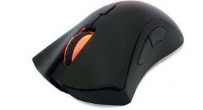 Mouse gamer da Dazz