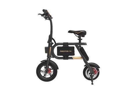 Triciclo ELETRICZ Veículos elétricos
