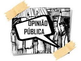 Aplicativo democratiza opinião pública