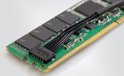 Memória NVDIMM da Micron Crucial